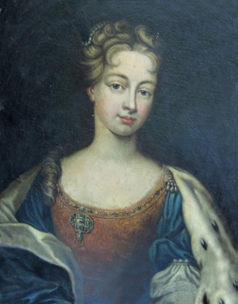 Maria-Sofia