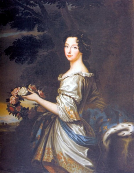 Anne_Marie_d'Orléans,_Princess_of_France_and_future_Duchess_of_Savoy_and_Queen_of_Sardinia