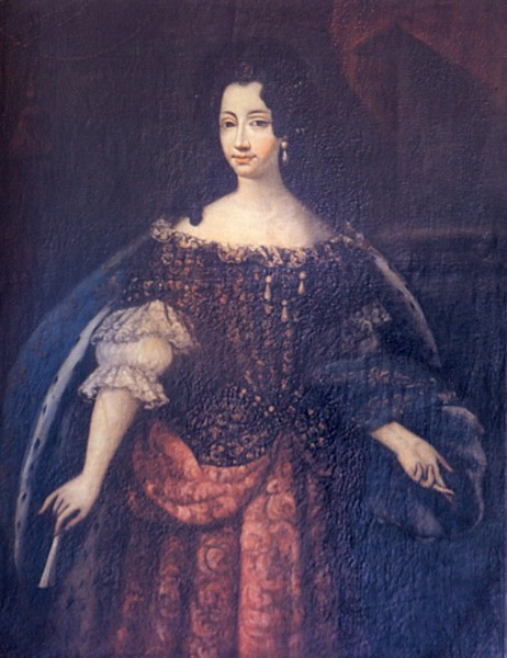 Portrait_of_Anna_Maria_di_Orléans_(1669-1728)_by_an_unknown_artist