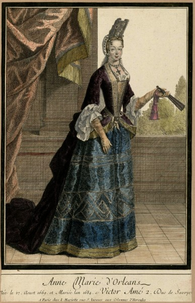 1684-anne-marie-dorleans-3