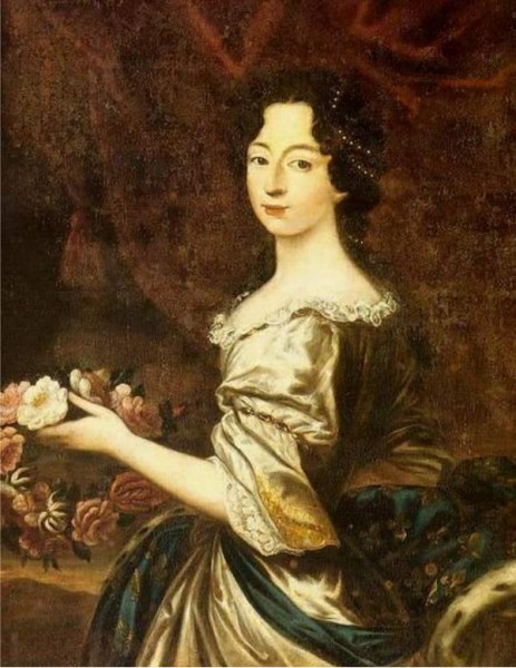 Anne_Marie_d'Orléans,_unknown_Artist