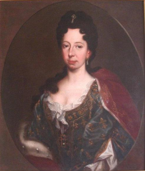ca-1720-queen-anna-maria-by-2