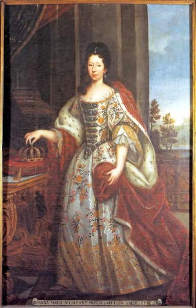 Anna_(1669-1728)