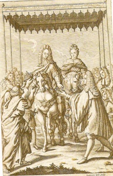 1713_Palermo
