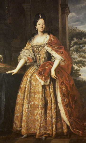 Anne_Marie_d'Orléans_as_duchess_of_Savoy