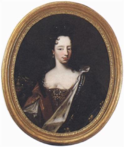 pierre-mignard-the-elder-ritratto-di-anna-dorleans