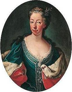 Anne_Marie_d'Orléans,_School_of_Savoy,_18th_Century
