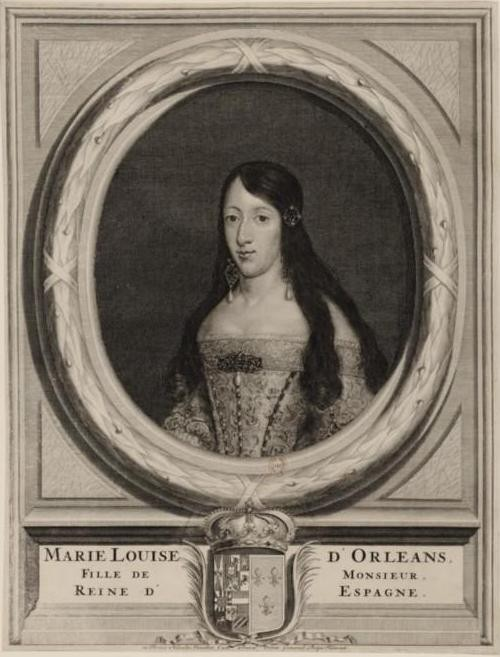 Marie_Louise_d'Orléans_as_Queen_of_Spain_in_circa_1680