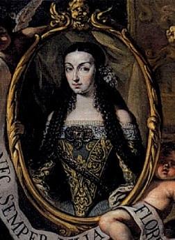 Мария (1)