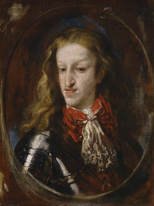 1693 Prado