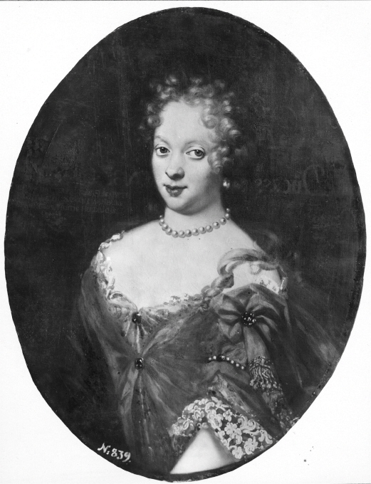 Elisabet