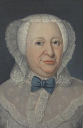1674 Augusta