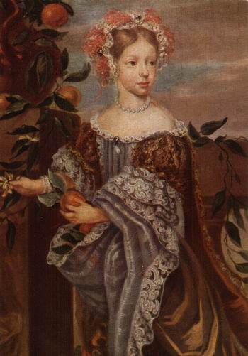 1679_Leopoldina