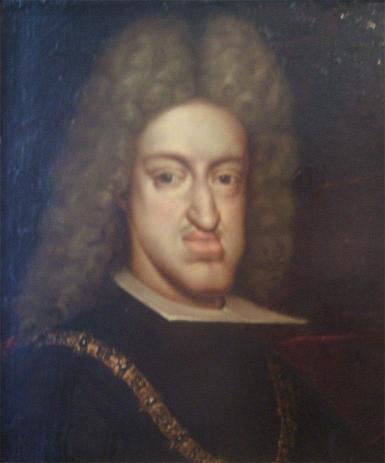 42_1661-1700