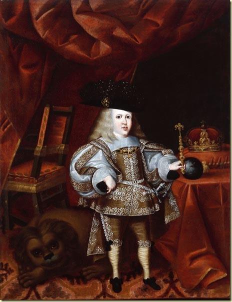 Carlos_II_de_Austria_Rey_de_Espa_a_1661_1700.