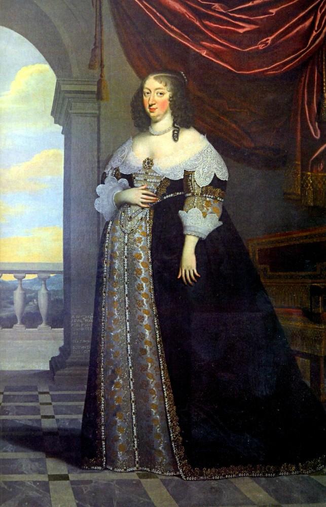 Anne_d'Autriche,_infante_d'Espagne,_reine_de_France