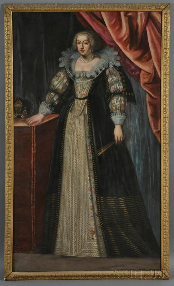 continental_school-portrait_of_a_noble_woman~MN2e1~10603_20101001_2519B_307
