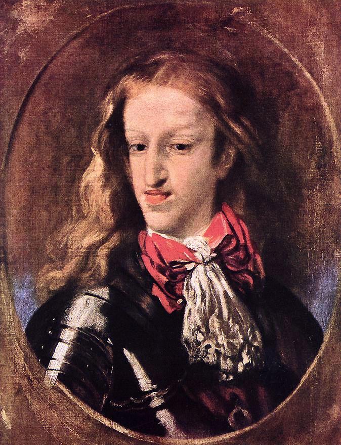 Charles_II(1670-80)