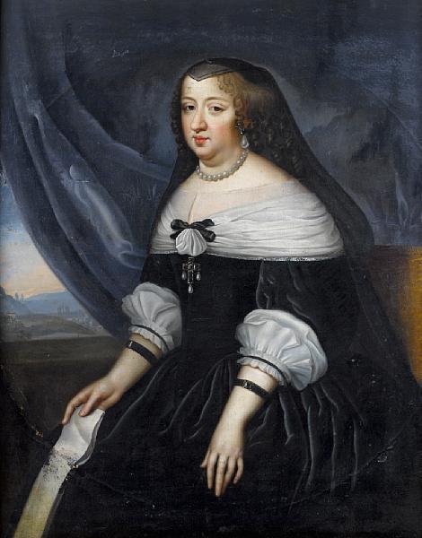 beaubrun_school-portrait_of_ann_of_austria_queen_of_f~MN4df~10001_20110413_18674_122