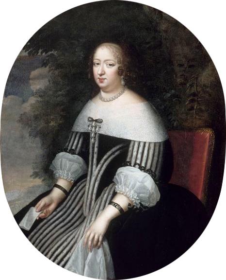 Anna_of_Austria,_châteaux_de_Versailles_et_de_Trianon