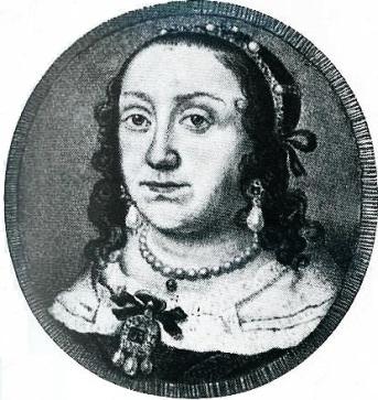 Anne_Catherine_Constance_Vasa