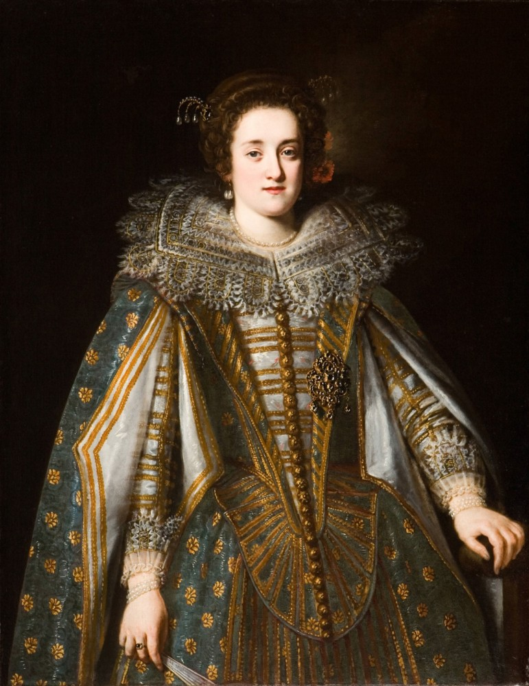 Margherita_de'_Medici,_duchess_of_Parma