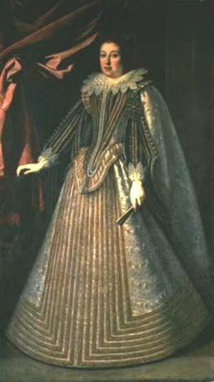 1612 Margherita
