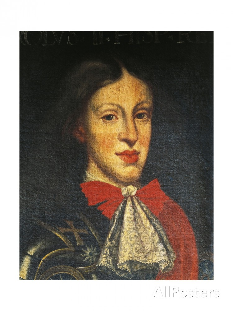 portrait-of-charles-iii-of-bourbon (1)
