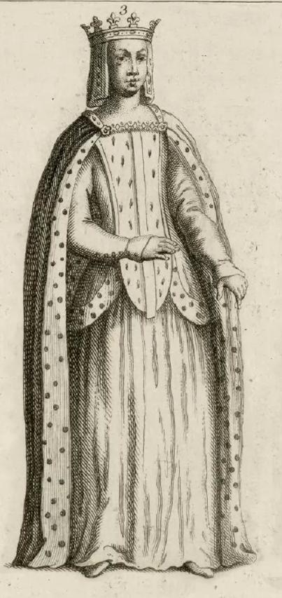 Margarete von Foix
