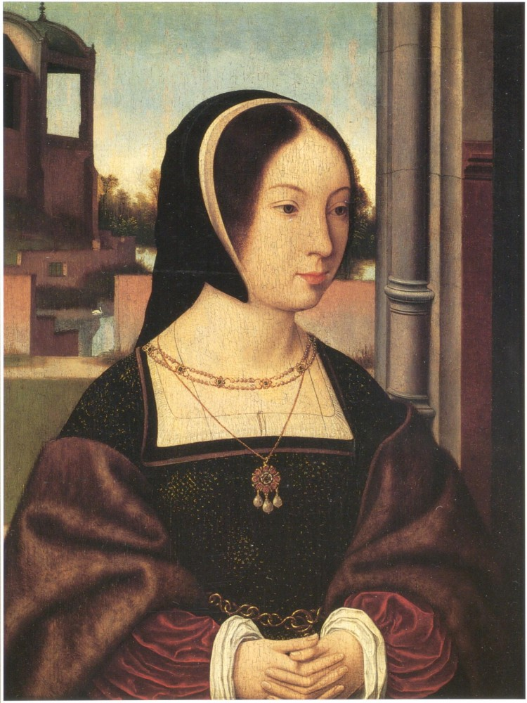 Portrait_of_Anne_of_Brittany_-_Mostaert
