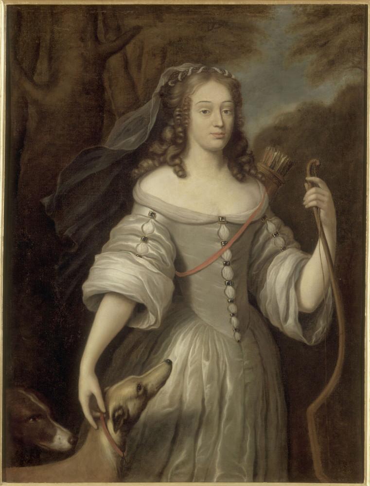 Charlotte de Hesse