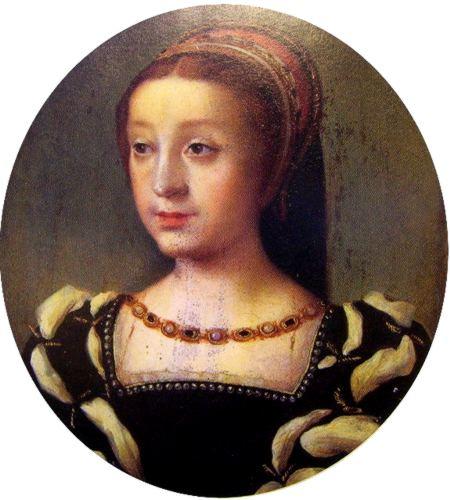 Marguerite_Frankreich