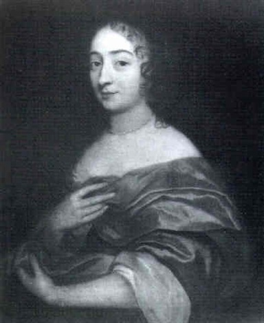 anthony-van-dyck-portrait-of-a-woman