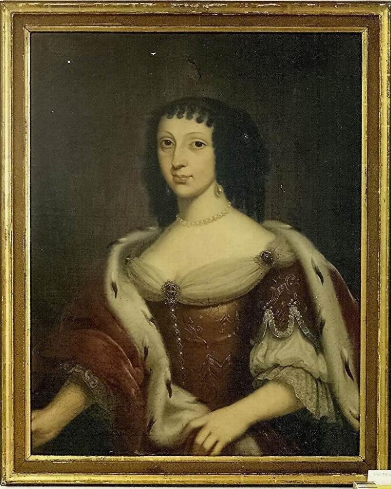 Elisabeth,_Pfalzgräfin_bei_Rhein,Fürstin_von_Anhalt