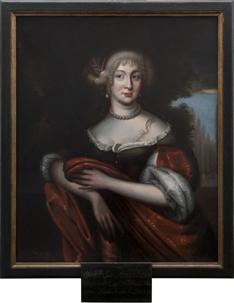 lossy-page1-2000px-Sofia_Amalia,_prinsessa_av_Nassau-Siegen_-_Nationalmuseum_-_14703.tif