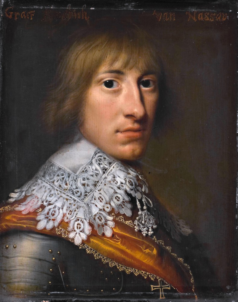 Hendrik_Casimir_I_van_Nassau