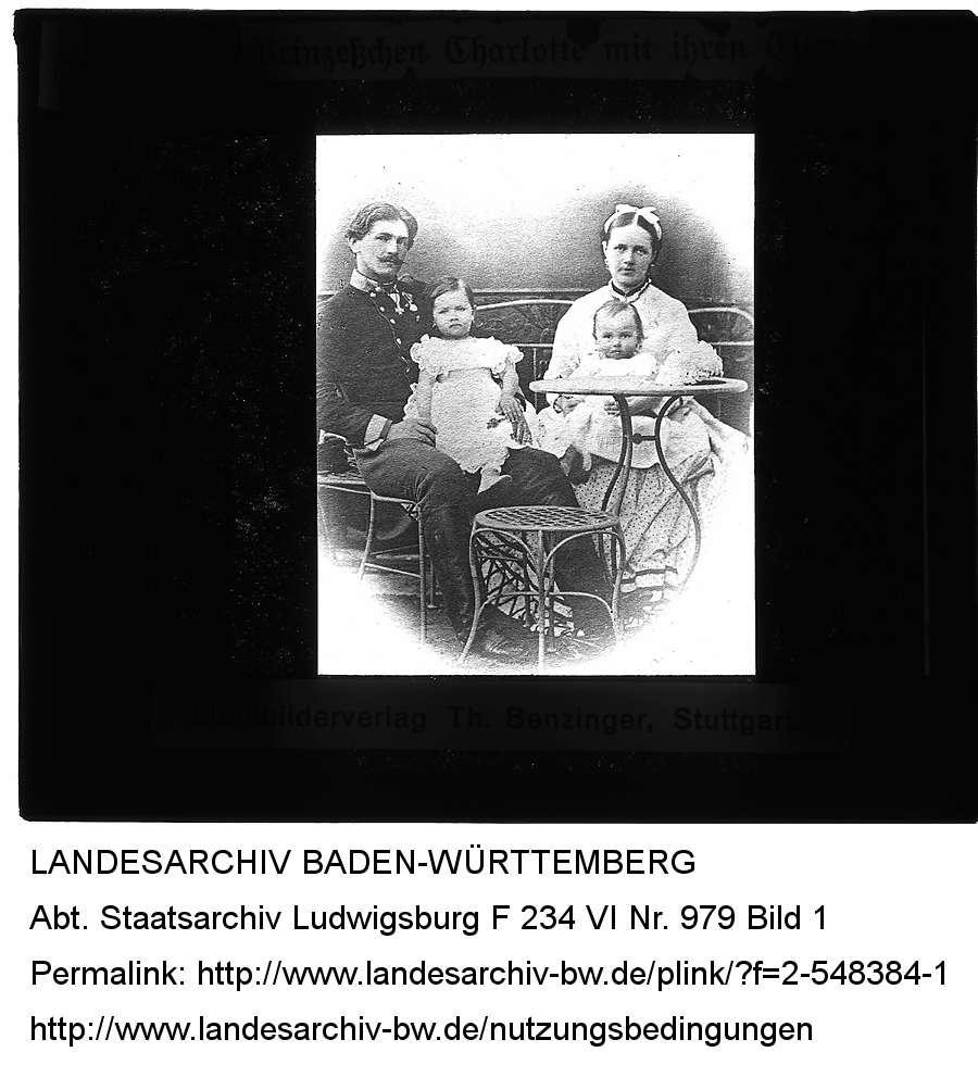 Landesarchiv_Baden-Wuerttemberg_Staatsarchiv_Ludwigsburg_F_234_VI_Nr._979_Bild_1_(2-548384-1)