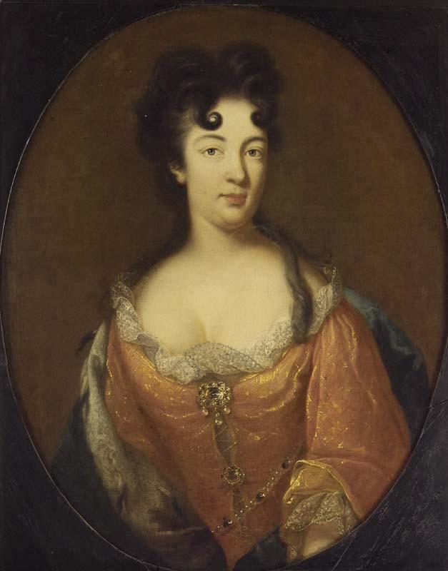 Sophia Albertina Erbach