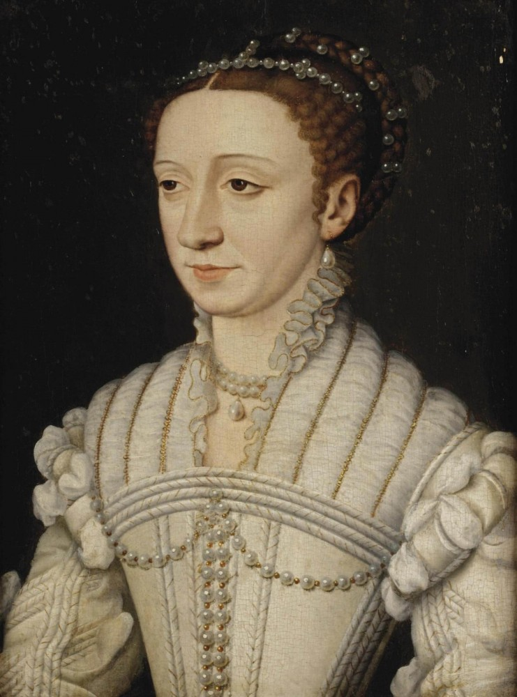clouet_francois-portrait_of_margaret_of_france~MNe60~10157_20111101_2869_84