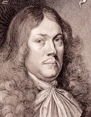 Wilhelm_VI