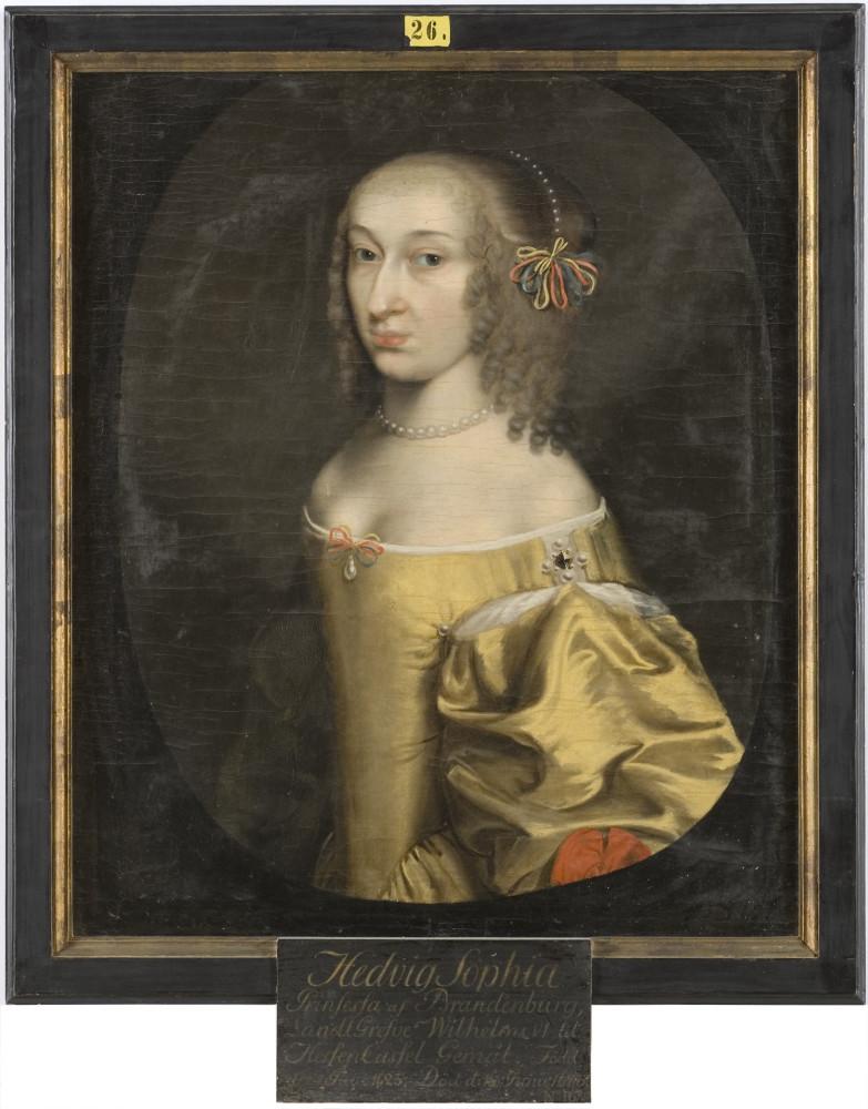 lossy-page1-1500px-Hedvig_Sofia,_1623-83,_prinsessa_av_Brandenburg_-_Nationalmuseum_-_14695.tif