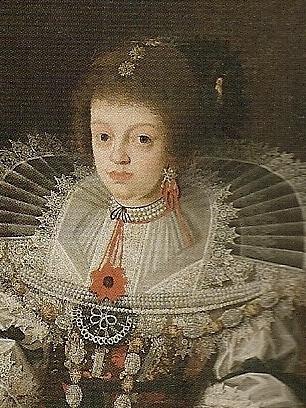 1611 Magdalene