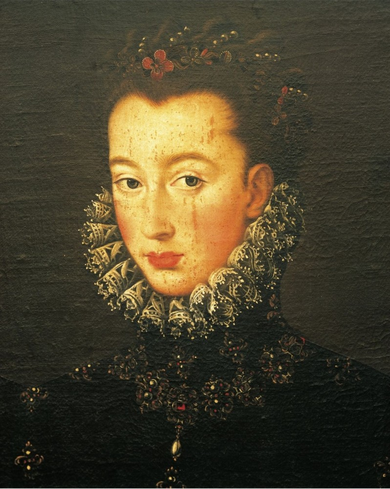 portrait-of-lucrezia-d-este