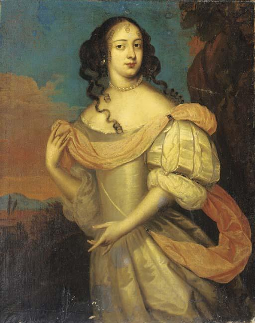 wright_john_michael-portrait_of_a_lady~MN89d~10157_20020905_9447_11