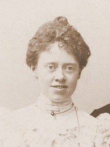 1872 Marie