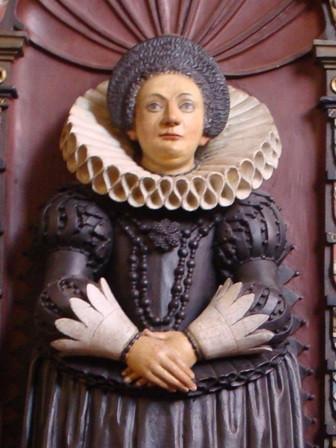 1567 AnneMarie