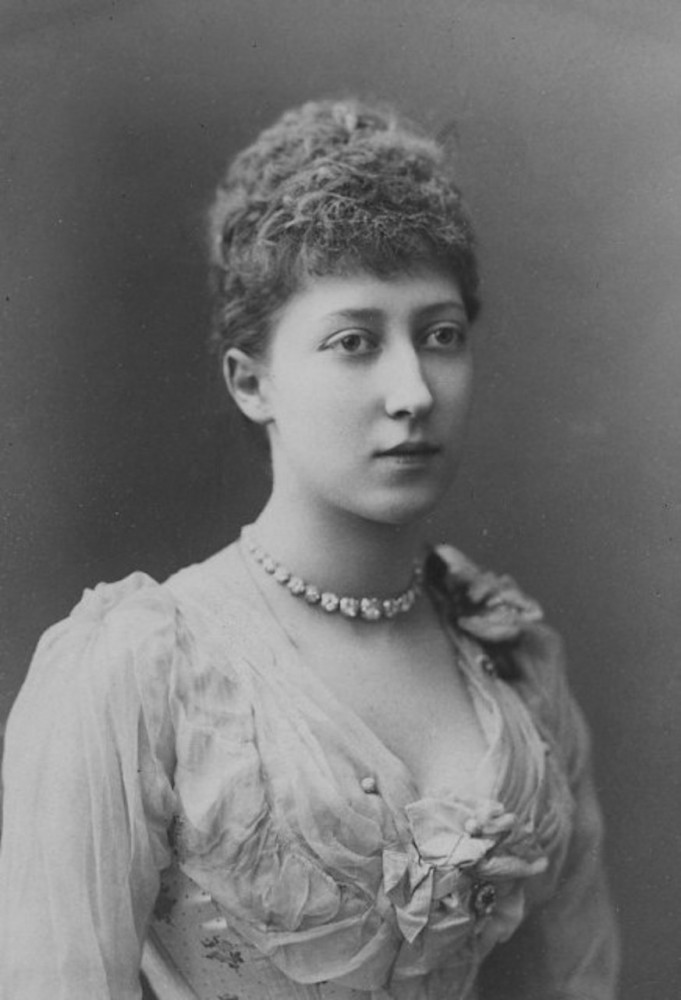 1901-princess-royal-louise