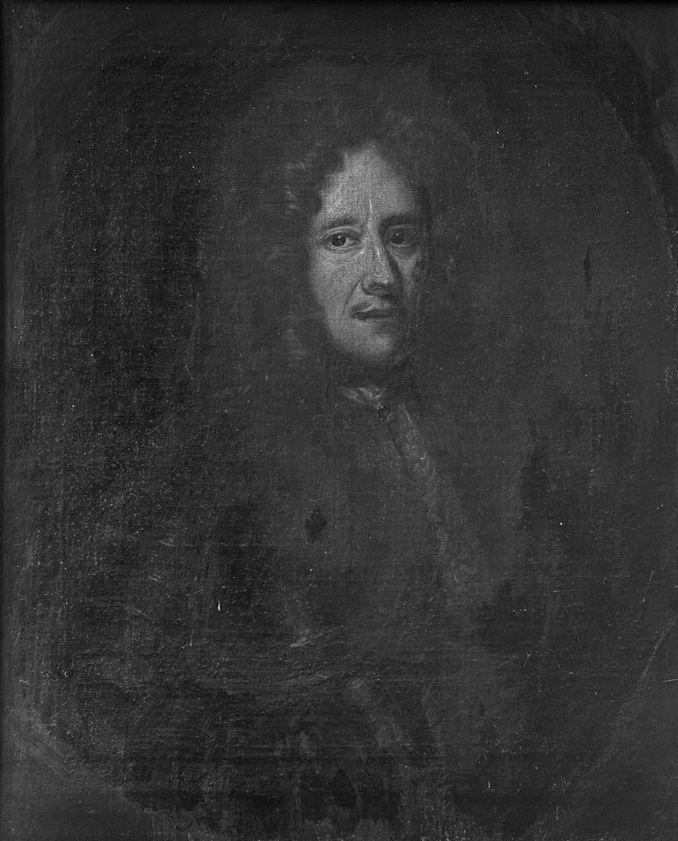 Cristian Luis de Waldeck