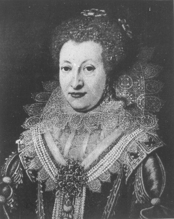 Ursula von Lippe