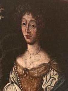 1652 Juliane